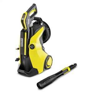 Минимойка Karcher K5 Premium Full Control Plus